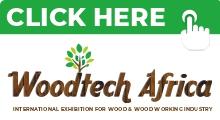 Woodtech Africa